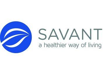 Savant Distribution Ltd