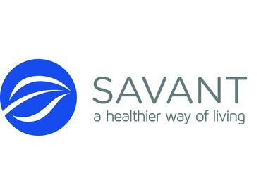 Savant Health