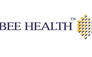 Bee Health Ltd