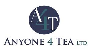 Anyone 4 Tea Ltd