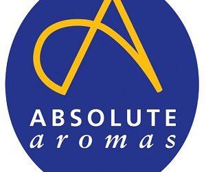 Absolute Aromas Ltd