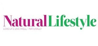Natural Lifestyle magazine