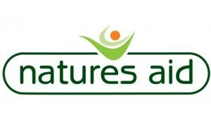 Natures Aid back as a show partner for 2018
