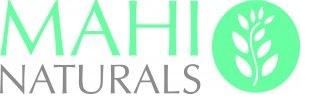 Mahi Naturals