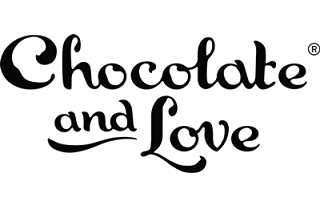 Chocolate And Love Logo Natural Health Trade Summit
