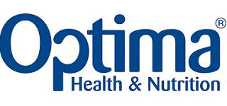 Optima Health & Nutrition