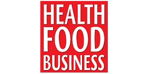 Health Food Business