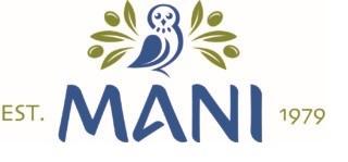 Mani Blaeuel UK