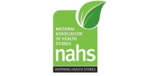 National Association of Health Stores (NAHS)