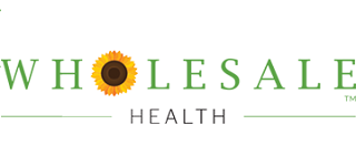 Wholesale Health