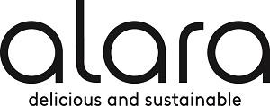 Alara Wholefoods Ltd
