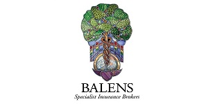 Balens Specialist Insurance Brokers