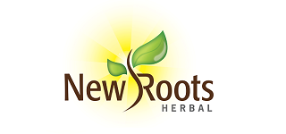 New Roots Herbal – Canada