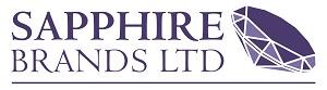 Sapphire Brands Ltd