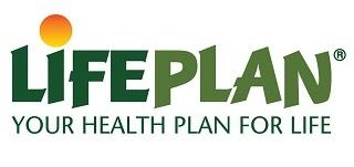 Lifeplan Products Ltd