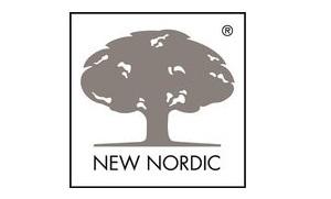 New Nordic LTD