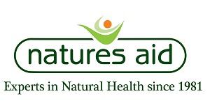 Natures Aid Ltd