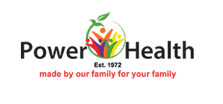 Power Health Products Ltd