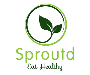 Sproutd Foods