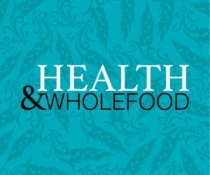 Health and Wholefood