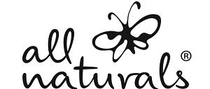 All Natural Cosmetics LTD