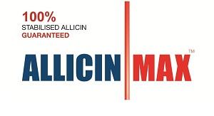 Waverlex Ltd (Allicin)