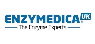 Enzymedica UK