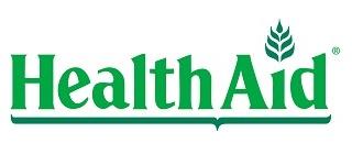 Resultado de imagen de health aid logo