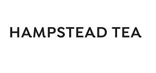 Hampstead Tea