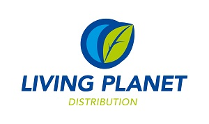 Living Planet Distribution