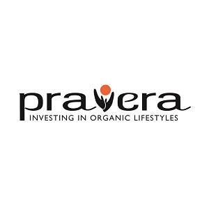 Pravera Ltd