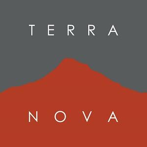Bio Nature / Terranova