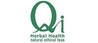 Qi Teas – Herbal Health