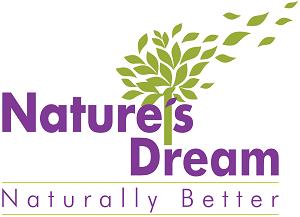 Nature's Dream Ltd