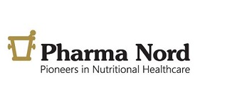 Pharma Nord UK Ltd