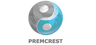 Premcrest