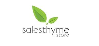 Thyme Marketing Ltd