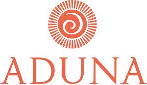 Aduna Ltd