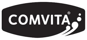 Comvita UK Ltd