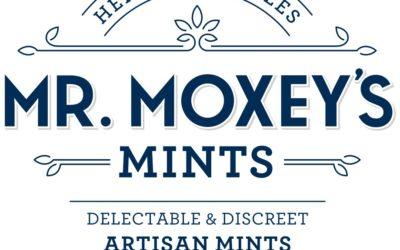 Moxey's Mints