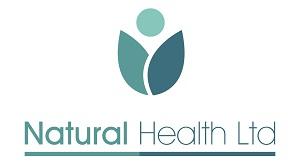 Natural Health Ltd