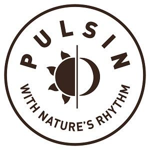 Pulsin Limited
