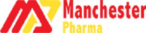 Manchester Pharma