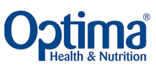 Optima Health and Nutrition