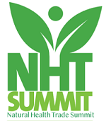 Natural Health Trade Summit