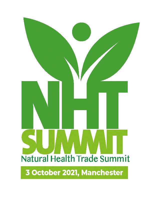 Natural Health Trade Summit